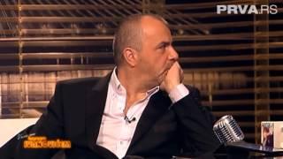 """Film o filmu""Lepa sela lepo"" Nikola Kojo"