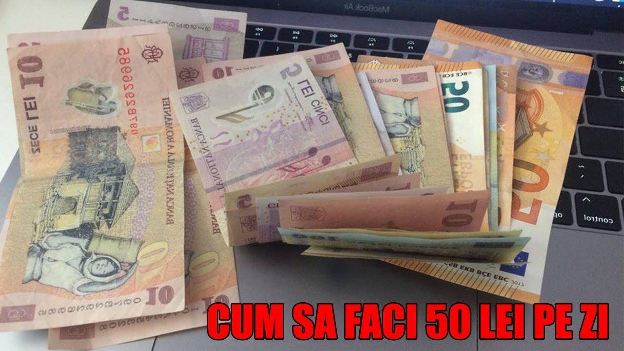 cum fac bogații să facă bani
