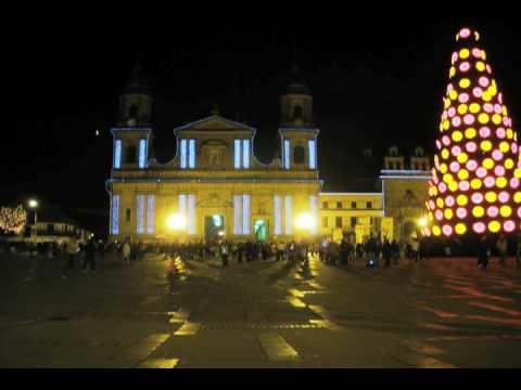 Illuminaci de Barcelona Nadals 2009  Doovi
