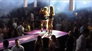 Download Video Vidéo de love play Nimes sexshop ou boutique érotique selon vos diress MP3 3GP MP4