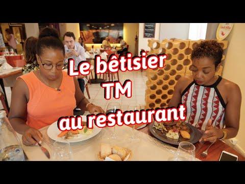 le-making-of-tm-au-restaurant-(bêtisier)