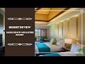 SOLINA BEACH AND NATURE RESORT IN CARLES, ILOILO
