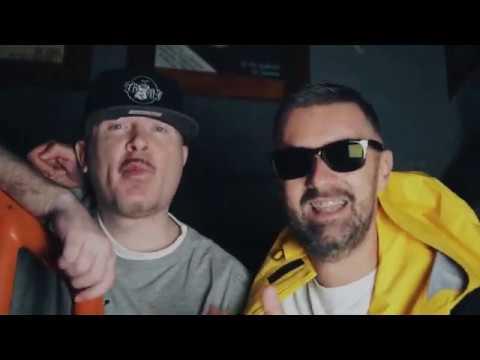 Target - Da li znaš to feat. Bizzo (Brka remix) (Official Video)