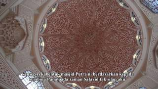 Video SAFAVID ARCHITECTURE SHORT FILM download MP3, 3GP, MP4, WEBM, AVI, FLV Agustus 2018