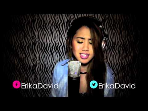 """Poetic Justice"" - Kendrick Lamar Ft. Drake By @ErikaDavid (Official Video Cover)"