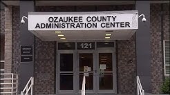 Ozaukee County couple denied license after same-sex marriage ruling