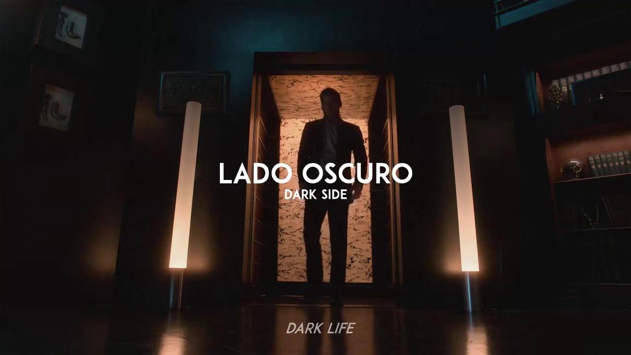 Download Oshins - Darkside feat. Hael  (Sub Español/ Lyrics)   LUCIFER Soundtrack Season 5   S5:E2   Netflix