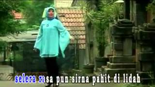 Video TERGUNCANG yunita ababiel @ lagu dangdut download MP3, 3GP, MP4, WEBM, AVI, FLV Desember 2017