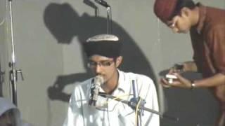 Video naat by .hafiz faris. {quba masjid scheme.3} download MP3, 3GP, MP4, WEBM, AVI, FLV Juli 2018