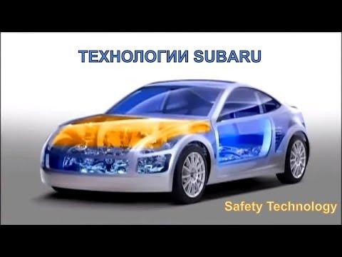 Видео Ремонт авто краснодар