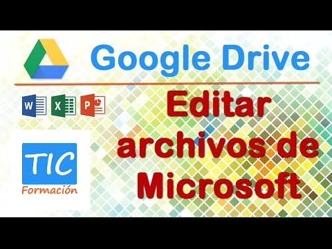 ver-y-editar-archivos-de-microsoft-office-en-google-drive