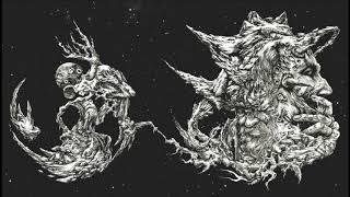 STONEBIRDS - Time (Full Album 2017)
