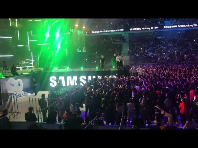 Ninety one - ???????? | Samsung galaxy s9/s9+