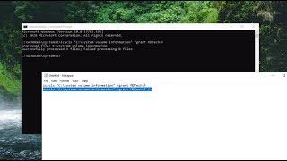 Download - windows nt6 video, imclips net