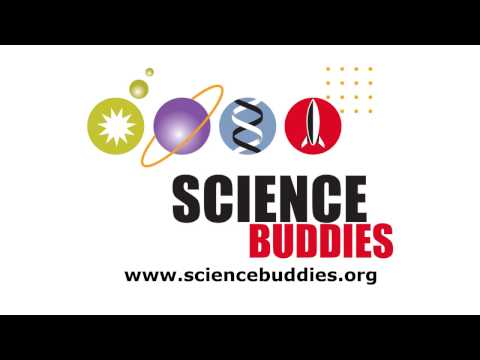Science Buddies: Free K-12 STEM Resources