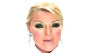 Kristine W - I