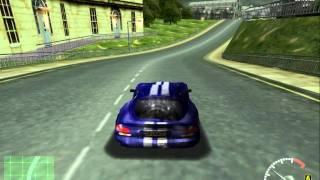 Test Drive 5 Gameplay (HD)