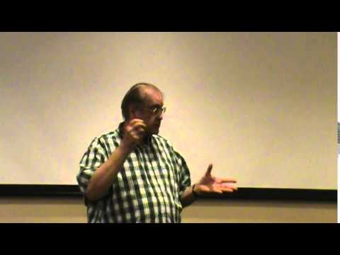Jim Korkis on The evolution of Donald Duck Part 1 of 3
