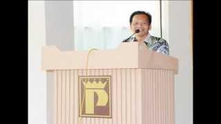 baca sajak dalam bahasa Murut.mp4