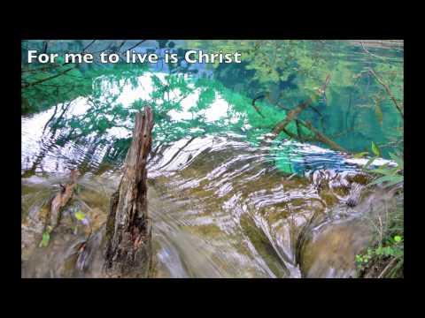 Jesus is Lord by Daniel K. L. Chua