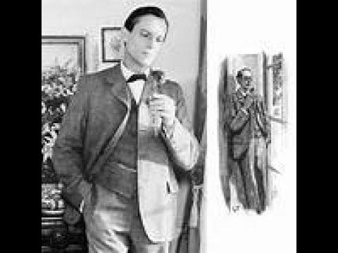 Adrian Conan Doyle: Who Was Sherlock Holmes?