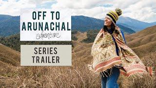 Take Me to Nagaland