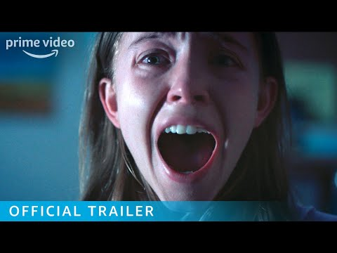 Welcome to the Blumhouse – Official Trailer