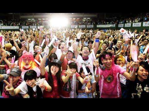 Олимпиада-2020 вновь пройдёт в Токио (новости)