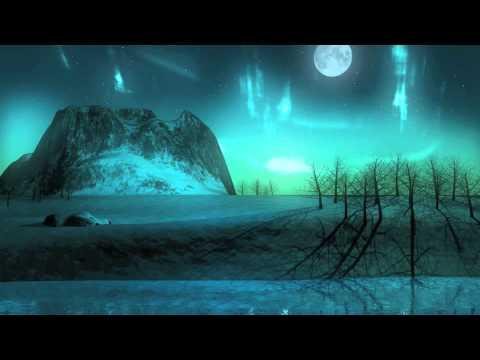 Iridium - Hanging On (Wild Karot Remix)