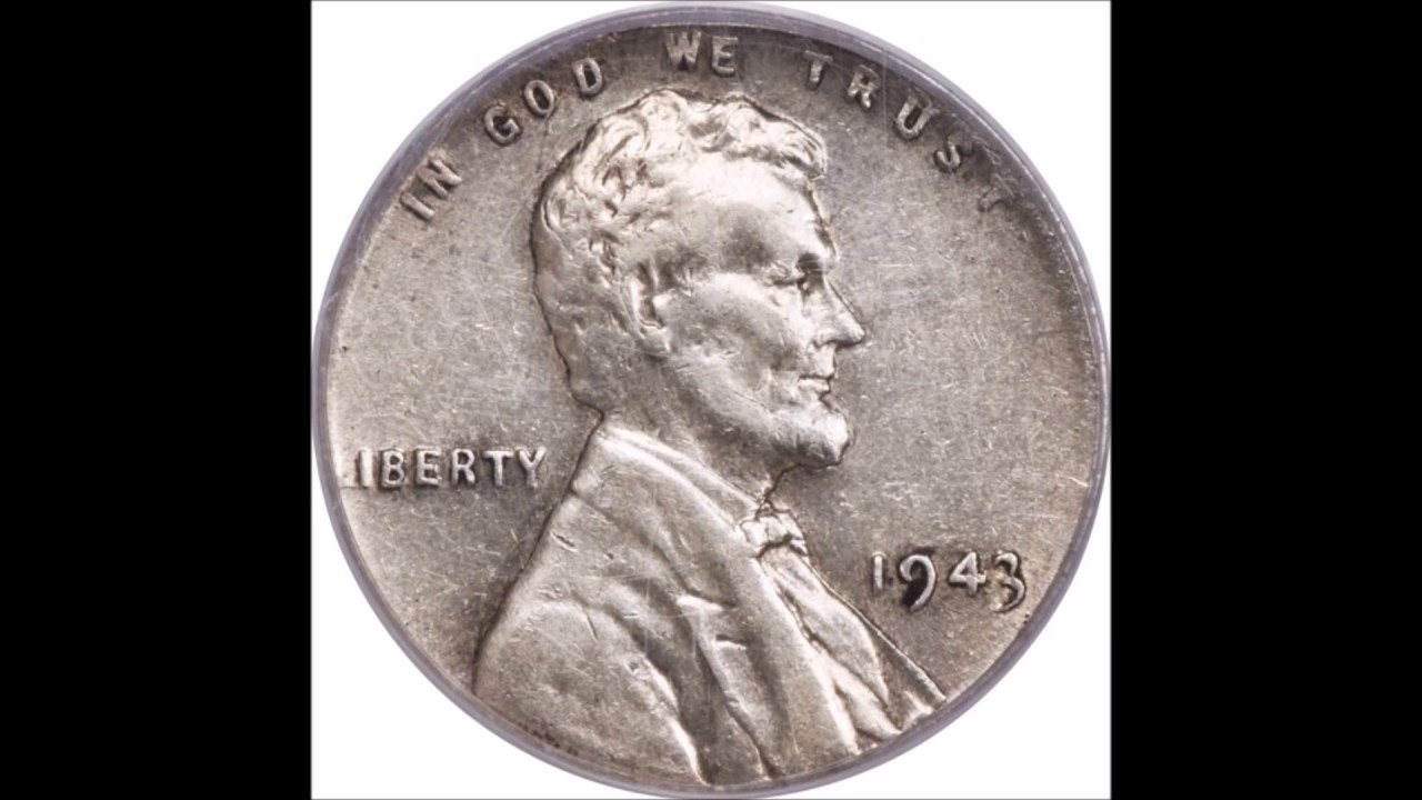 100+ 1943 Dime Value – yasminroohi