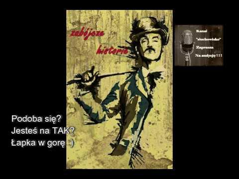 Czciciel parasola     Arthur Conan Doyle