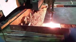 Иркутский завод металлоконструкций(, 2016-02-06T12:22:28.000Z)