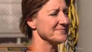 Mother & Son Fear Factor: S06E08