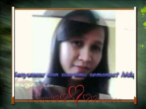 Free Download Wanita Yang Ku Cinta Mp3 dan Mp4