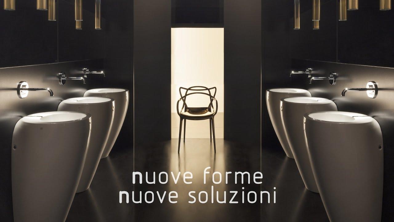 Raimondo ceramiche arredo bagno spot tv youtube