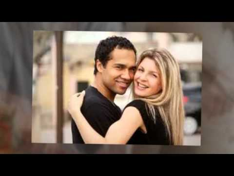 Single In Dallas? The Best Way To Meet Single Women In Dallas & Fort Worth from YouTube · Duration:  28 seconds