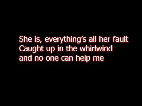 Ne Yo   She is ft  Tim McGraw Lyrics