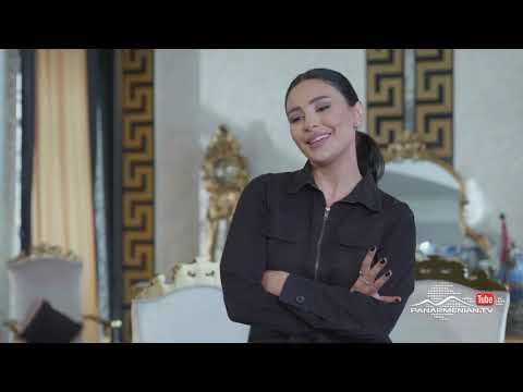 Հարս Չկա 2, Սերիա 6 / Hars Chka 2 - Видео онлайн