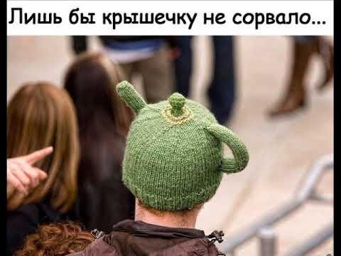 А где тебя искать? В какие города?  А я здесь недалеко в Кызыле!