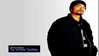 Download Bohemia Da Rap Star ALBUM [320 Kbps] Free