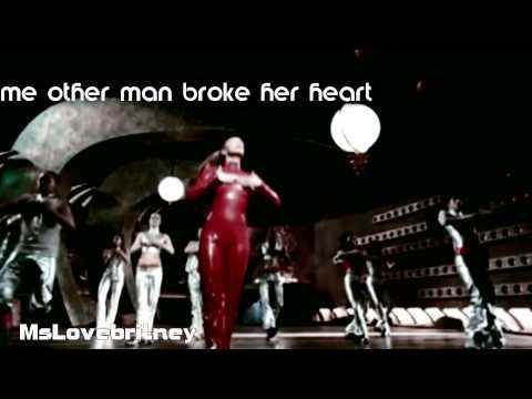 Britney Spears   e e Love  Music  HD