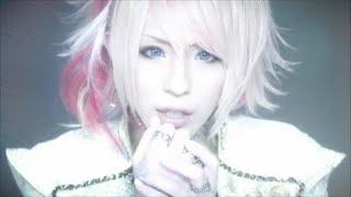 DIV 「SEASONS」 MV (Full Ver.)