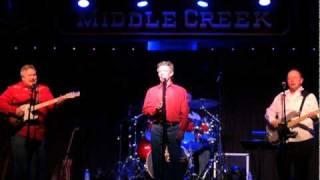 Andy Lindberg - Someone I Love