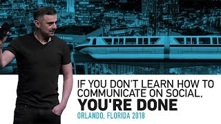 why-judgement-and-negativity-are-poison-keynote-at-nac-orlando-2018