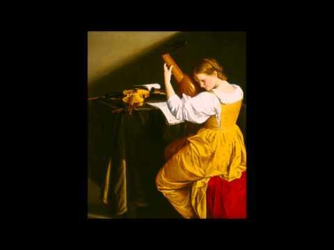 Monteverdi: L'Orfeo - Prologue