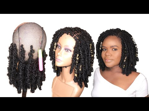 diy-butterfly-locs-wig-tutorial-using-expression-product---no-closure-wig