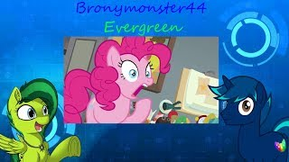 A Brony Pair Reacts - MLP Season 9 Episode 15 (2, 4, 6, Greaaat)