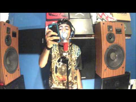 Yelawolf - Pop The Trunk Freestyle