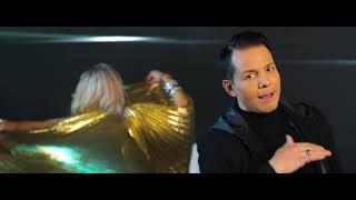 Jean de la Craiova ❌ Ralflo 💥 Femeie Regala 💥 Videoclip Oficial 2021 💥 Manele Noi 2021