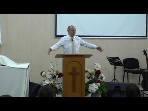Наказаният Христос